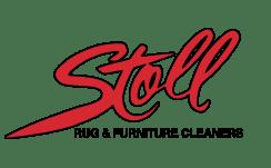 Stoll Rug Logo h