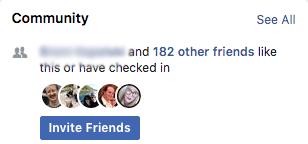 Invite-Friends