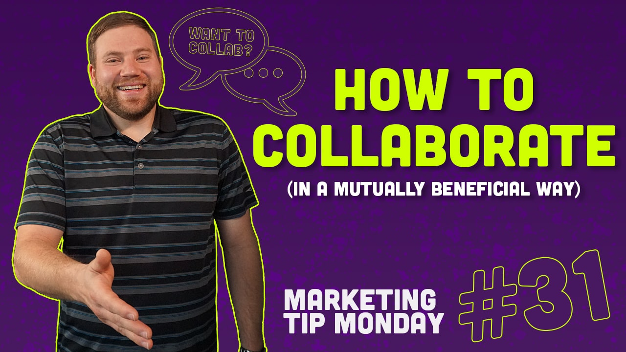 How to Collaborate Blog